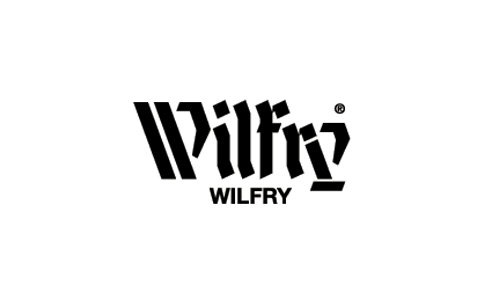 WilFry Logo.png