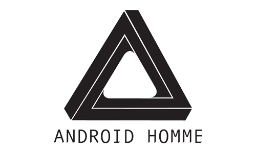 Android Homme Logo.png