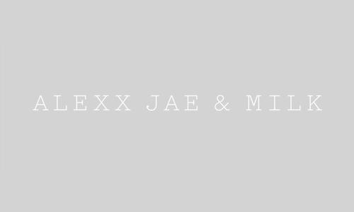 Alexx Jae & Milk.png