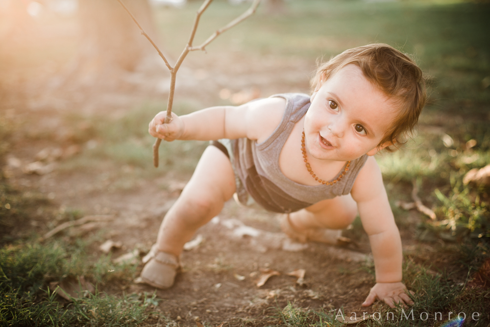 Covey_Liam_birthday_park_sunset_family_lifestyle_photography_kids_family_love-8432.jpg