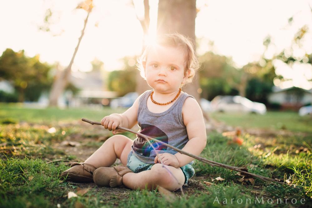 Covey_Liam_birthday_park_sunset_family_lifestyle_photography_kids_family_love-8446.jpg