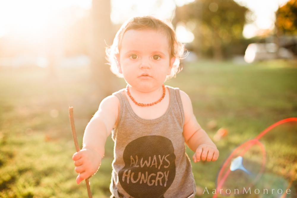 Covey_Liam_birthday_park_sunset_family_lifestyle_photography_kids_family_love-8457.jpg