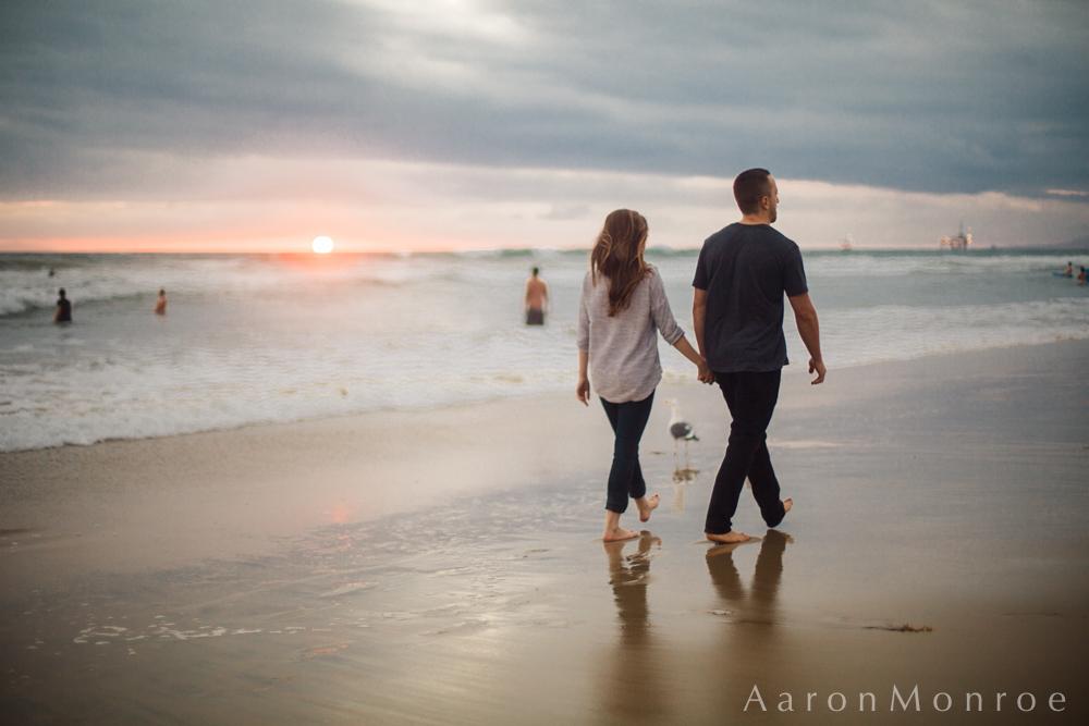 Grissom_sunset_family_lifestyle_huntington_beach_christmas_card-8967.jpg