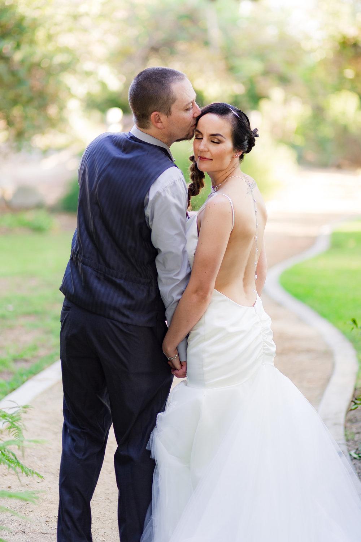 Orange_County_Lifestyle_Wedding-18.jpg
