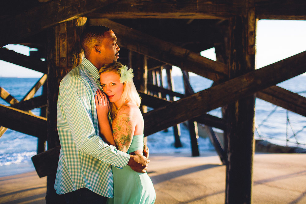 Orange_County_Lifestyle_Wedding-141.jpg