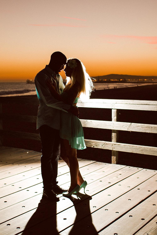 Orange_County_Lifestyle_Wedding-184.jpg