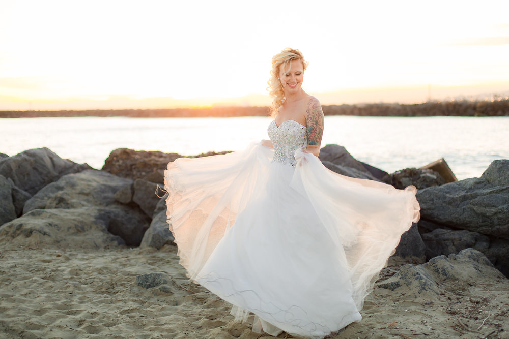 Orange_County_Lifestyle_Wedding_George-9815.jpg