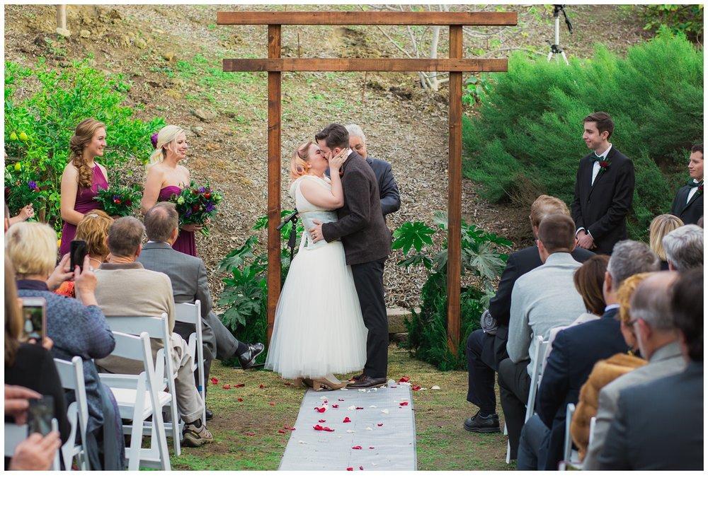 Orange_county_Wedding_photographer-0003.jpg