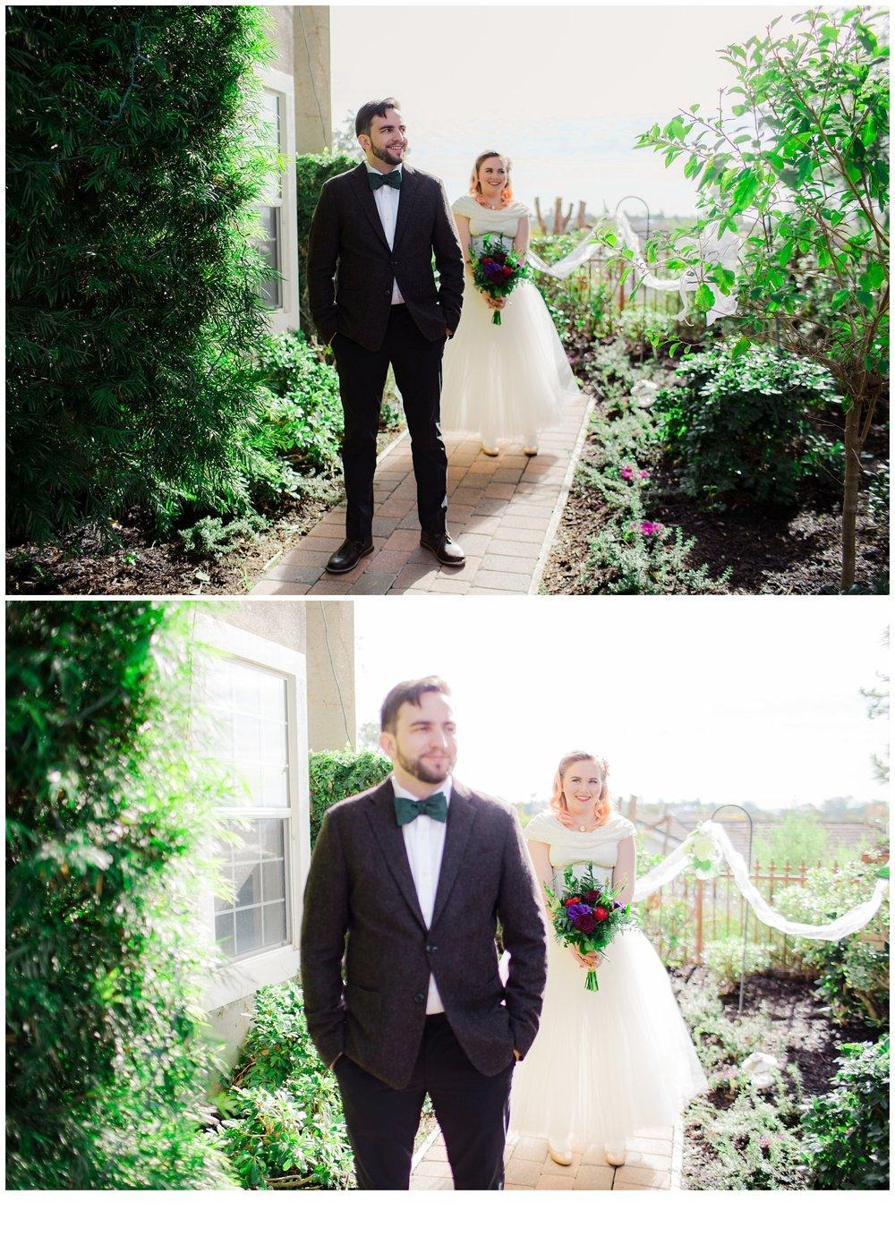 Orange_county_Wedding_photographer-0030.jpg