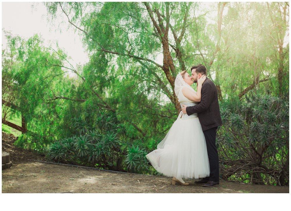 Orange_county_Wedding_photographer-0047.jpg