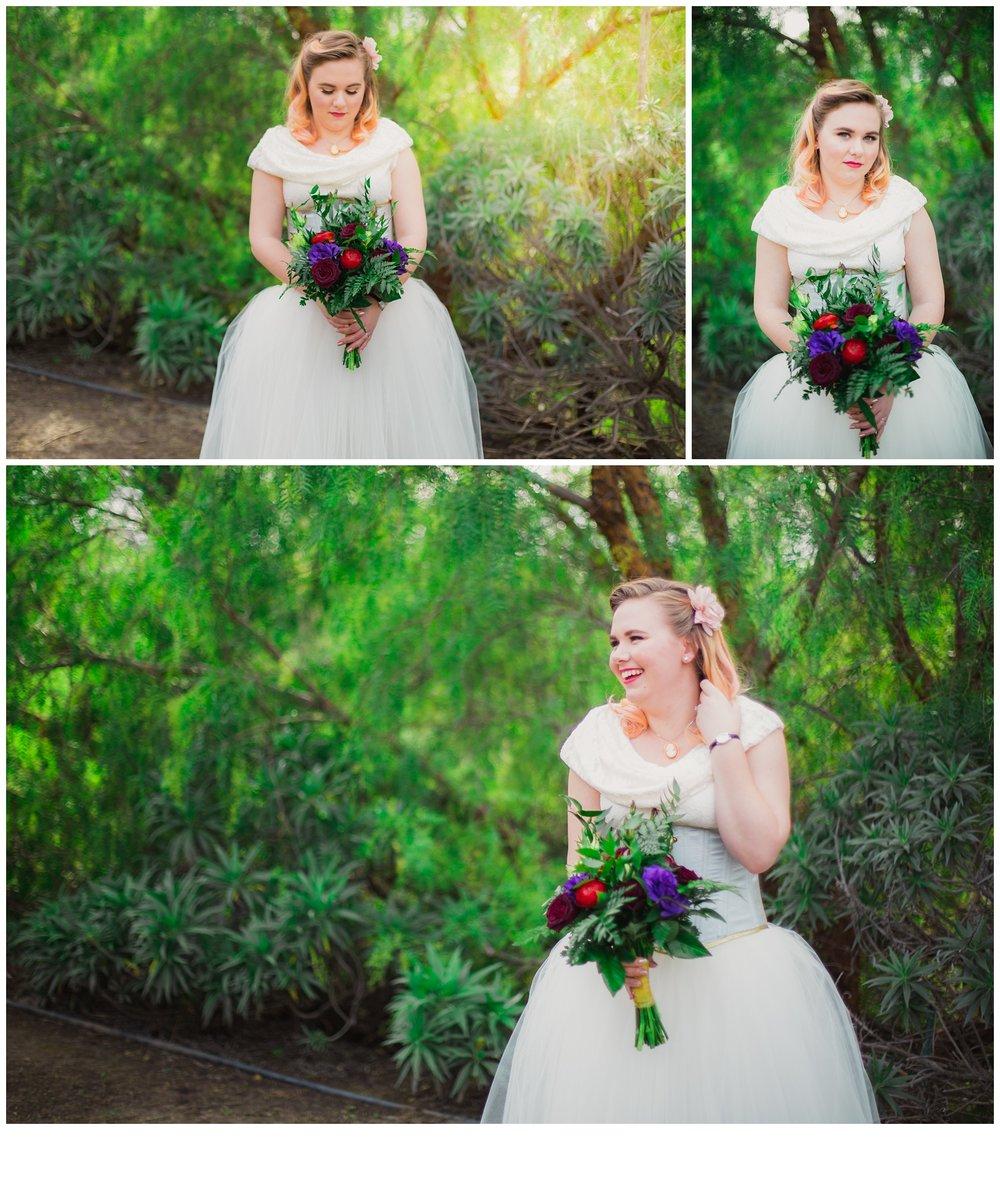 Orange_county_Wedding_photographer-0053.jpg