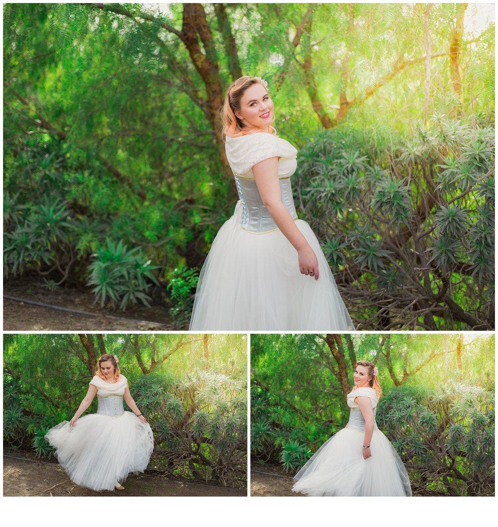 Orange_county_Wedding_photographer-0052.jpg