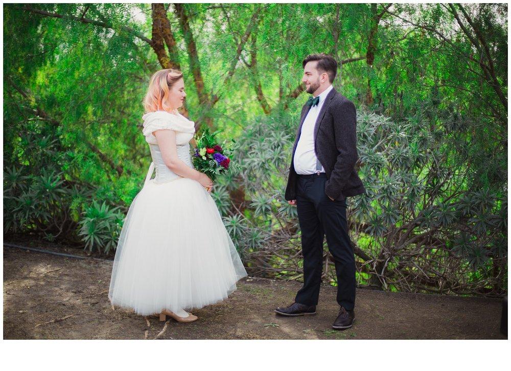 Orange_county_Wedding_photographer-0056.jpg