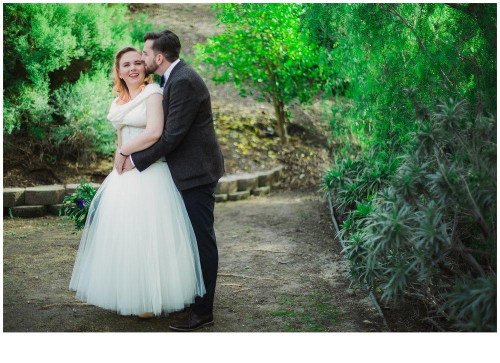 Orange_county_Wedding_photographer-0058.jpg