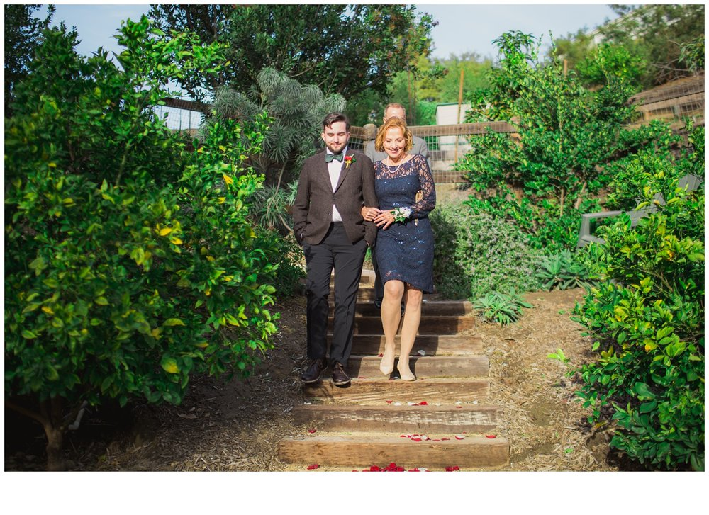 Orange_county_Wedding_photographer-0084.jpg