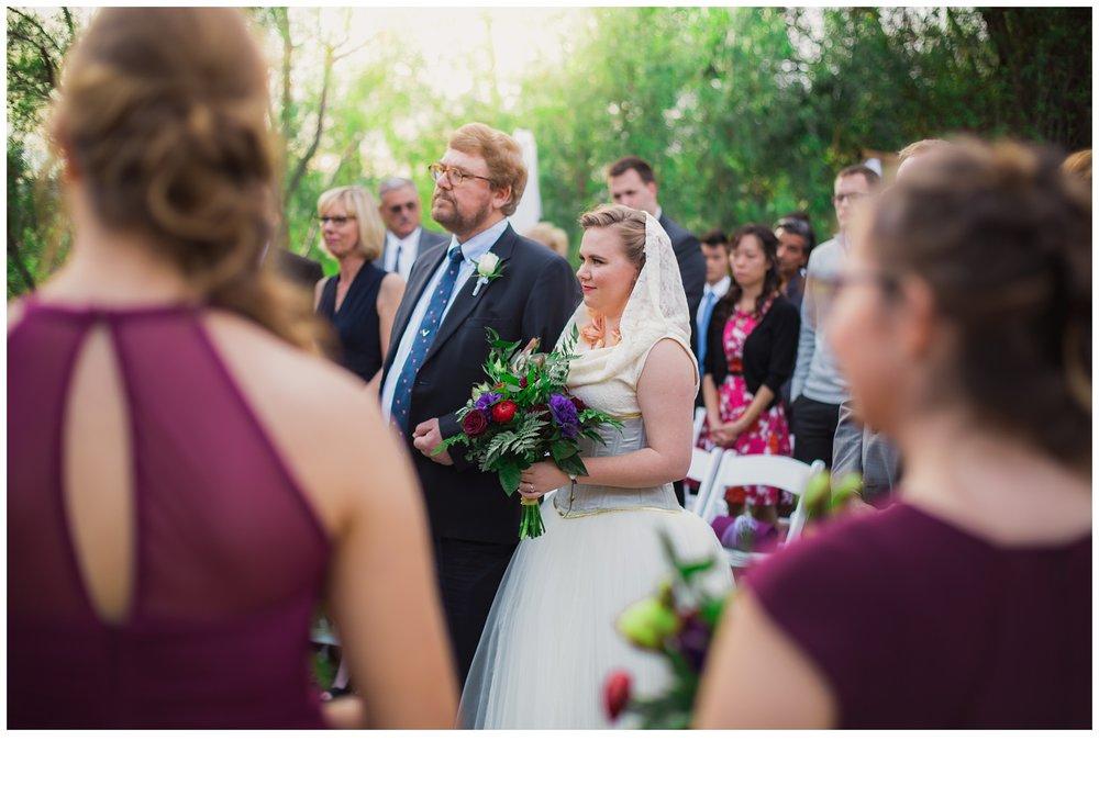 Orange_county_Wedding_photographer-0088.jpg
