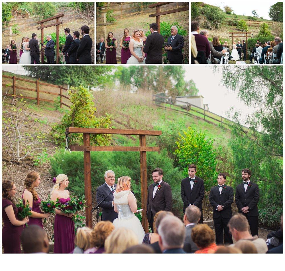 Orange_county_Wedding_photographer-0091.jpg