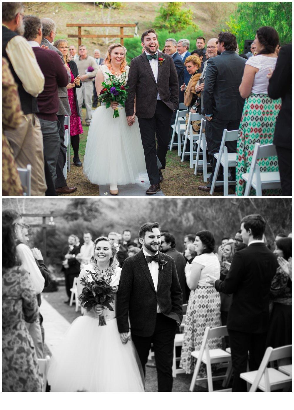 Orange_county_Wedding_photographer-0103.jpg