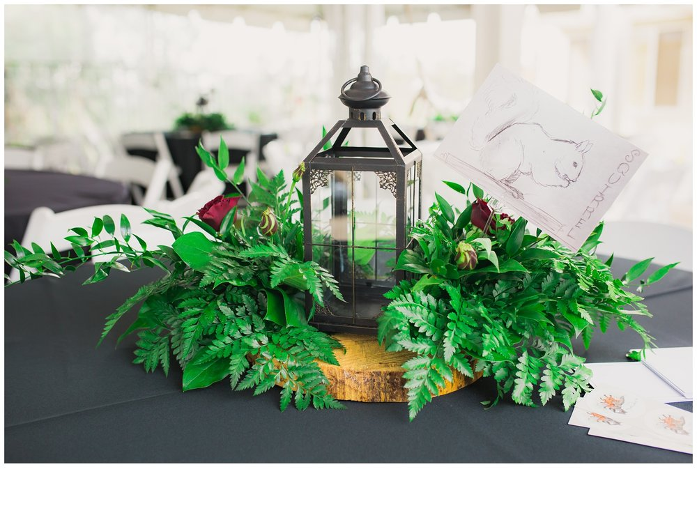 Orange_county_Wedding_photographer-0130.jpg