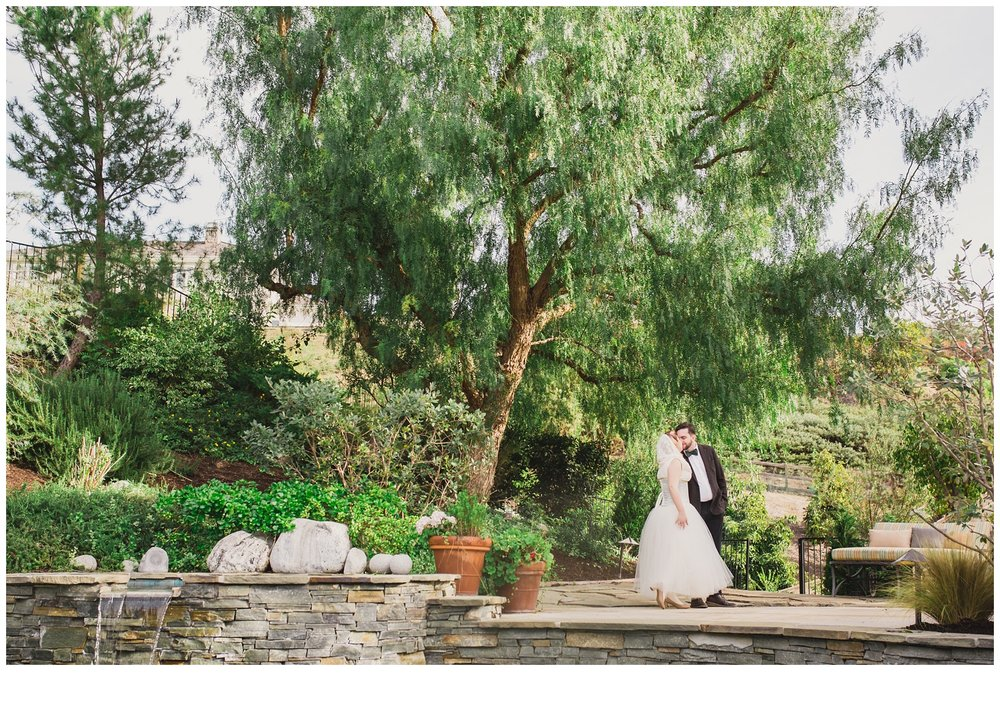 Orange_county_Wedding_photographer-0136.jpg