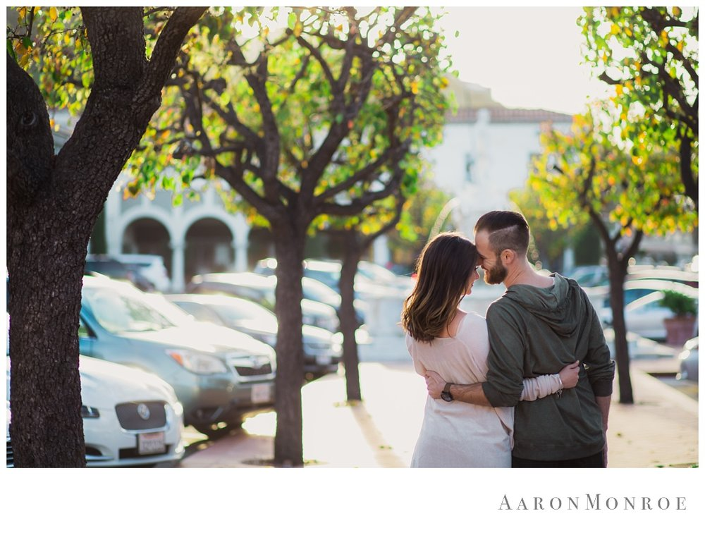 Los_Angeles_Wedding_Photographer_0012.jpg