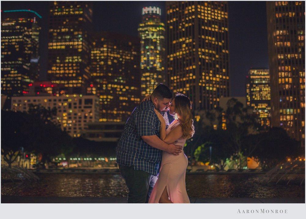 Los_Angeles_Wedding_Photographer_0063.jpg