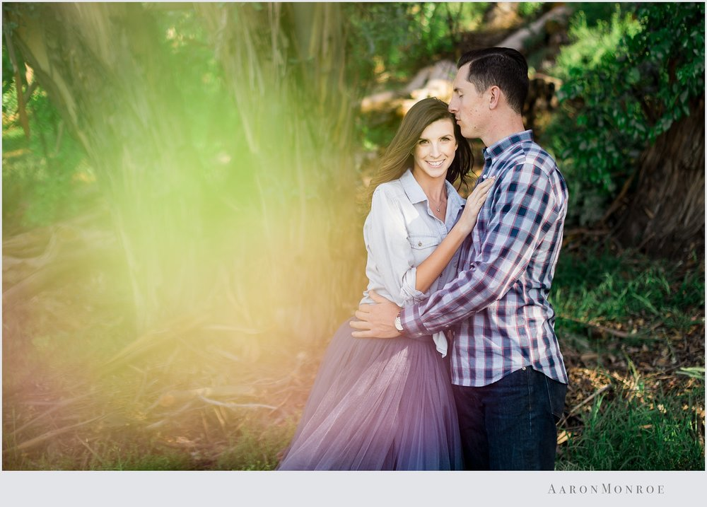 Los_Angeles_Wedding_Photographer_0214.jpg