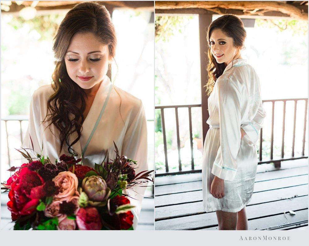 Los_Angeles_Wedding_Photographer_0280.jpg