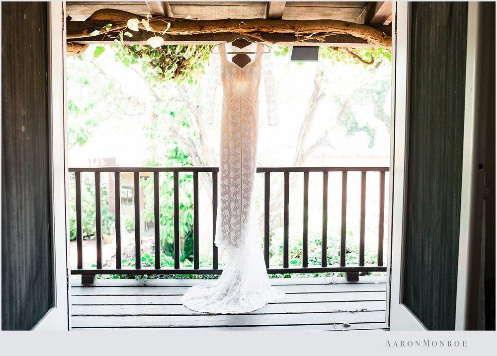 Los_Angeles_Wedding_Photographer_0281.jpg