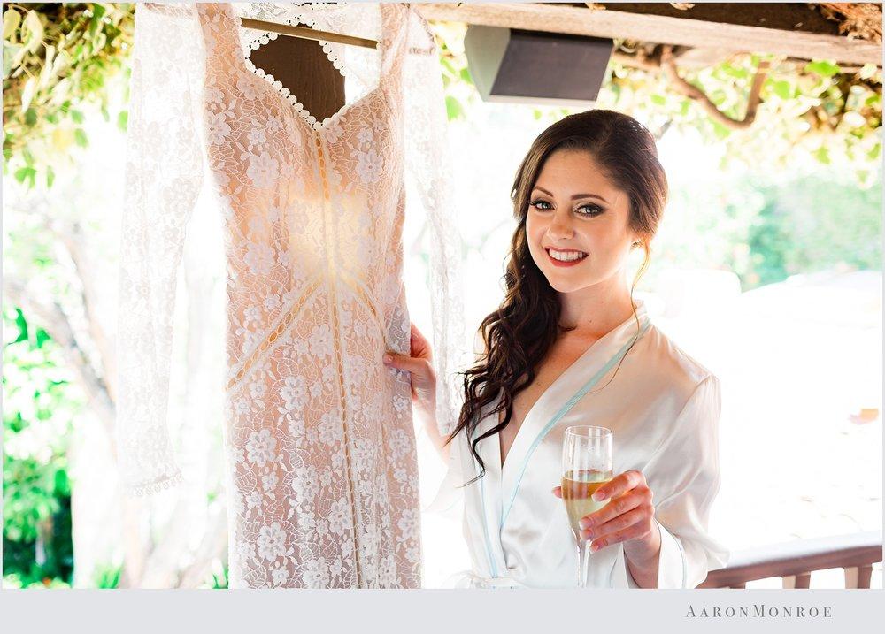 Los_Angeles_Wedding_Photographer_0282.jpg