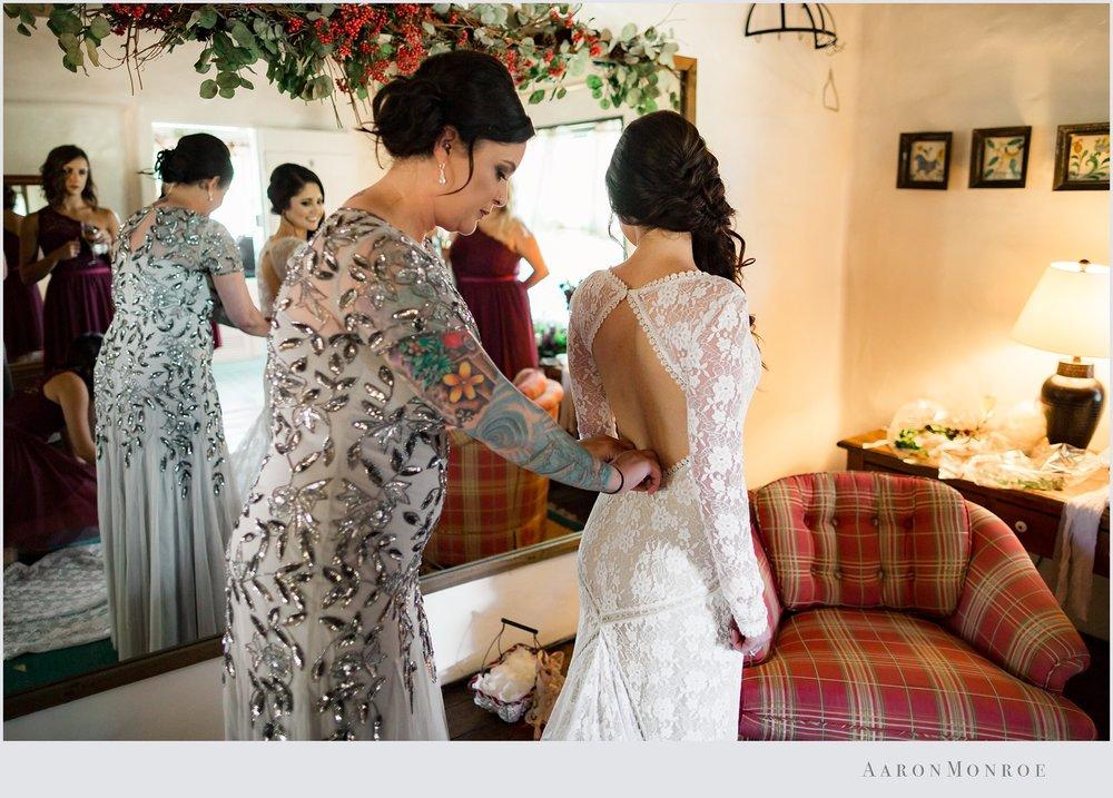 Los_Angeles_Wedding_Photographer_0284.jpg