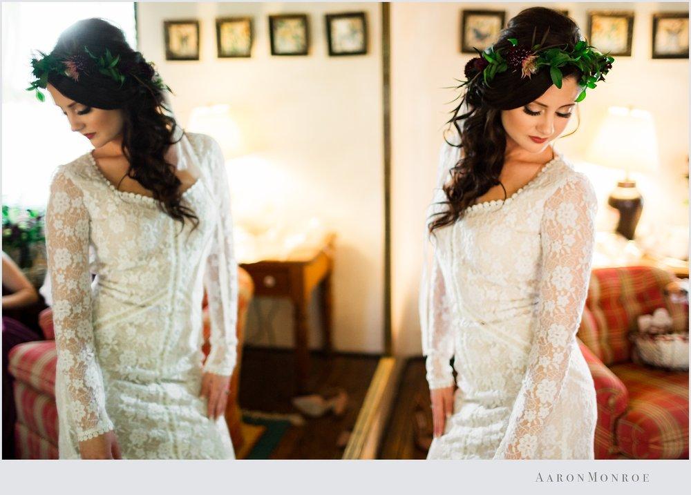 Los_Angeles_Wedding_Photographer_0289.jpg