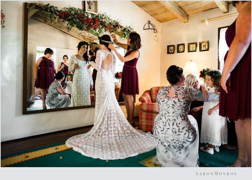 Los_Angeles_Wedding_Photographer_0288.jpg