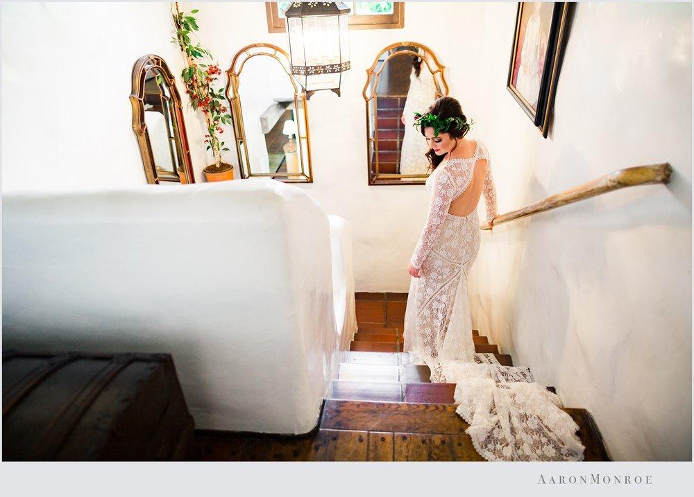 Los_Angeles_Wedding_Photographer_0295.jpg