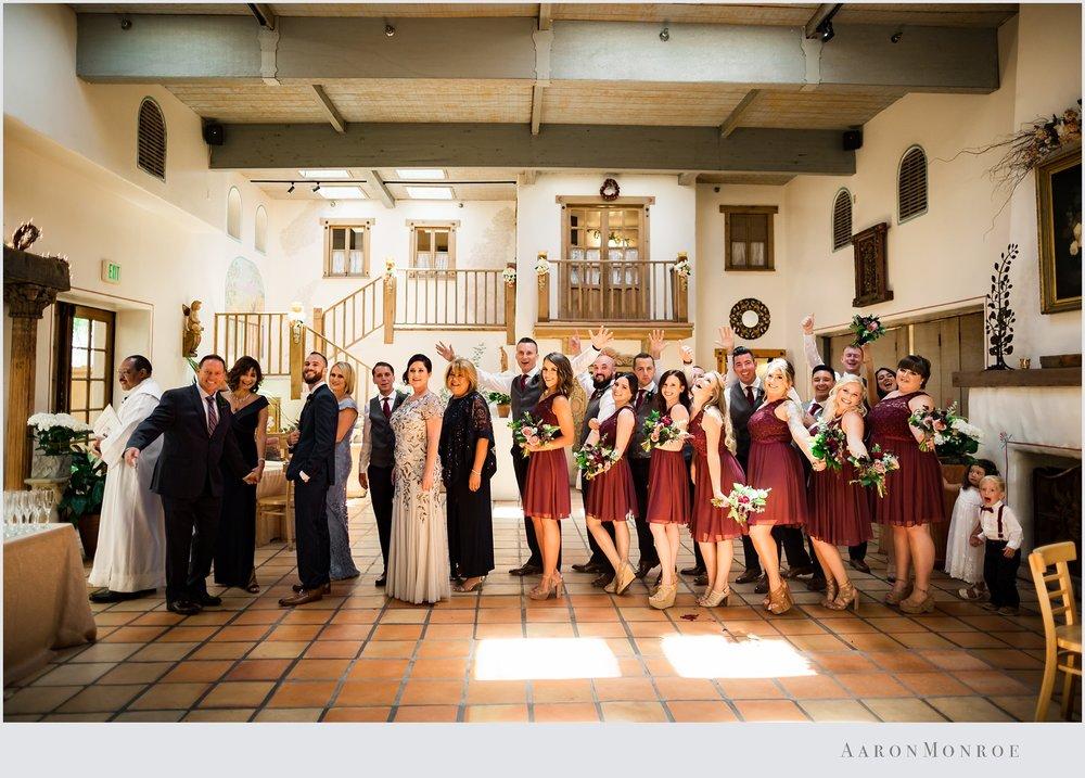 Los_Angeles_Wedding_Photographer_0296.jpg
