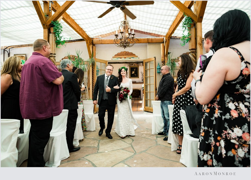 Los_Angeles_Wedding_Photographer_0301.jpg