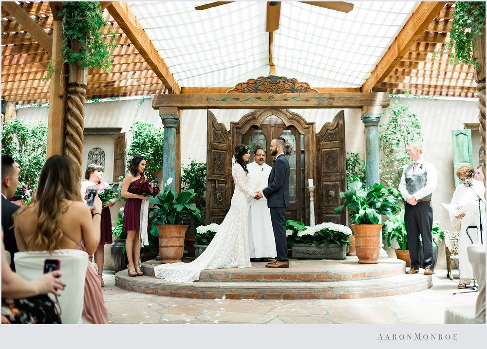 Los_Angeles_Wedding_Photographer_0303.jpg
