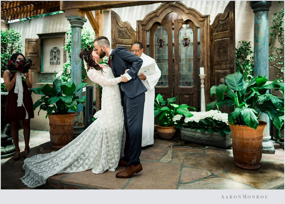 Los_Angeles_Wedding_Photographer_0312.jpg