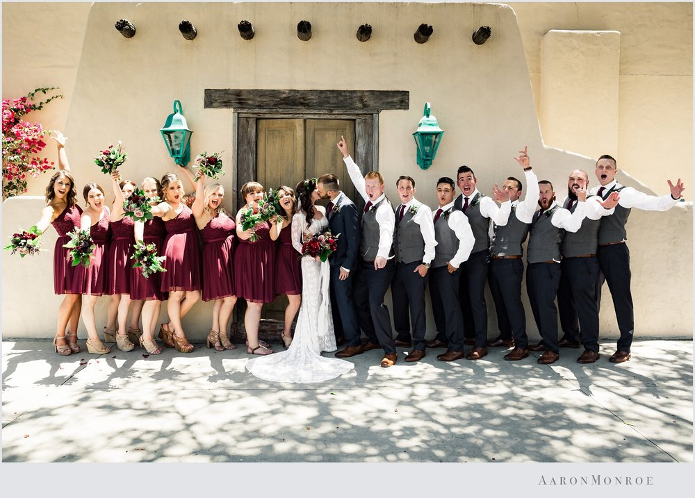Los_Angeles_Wedding_Photographer_0317.jpg