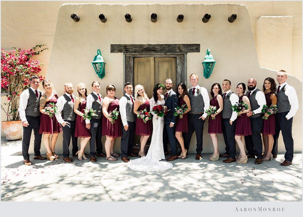 Los_Angeles_Wedding_Photographer_0318.jpg