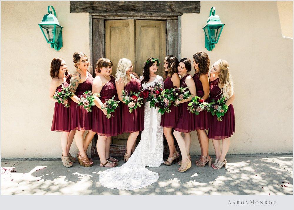 Los_Angeles_Wedding_Photographer_0320.jpg
