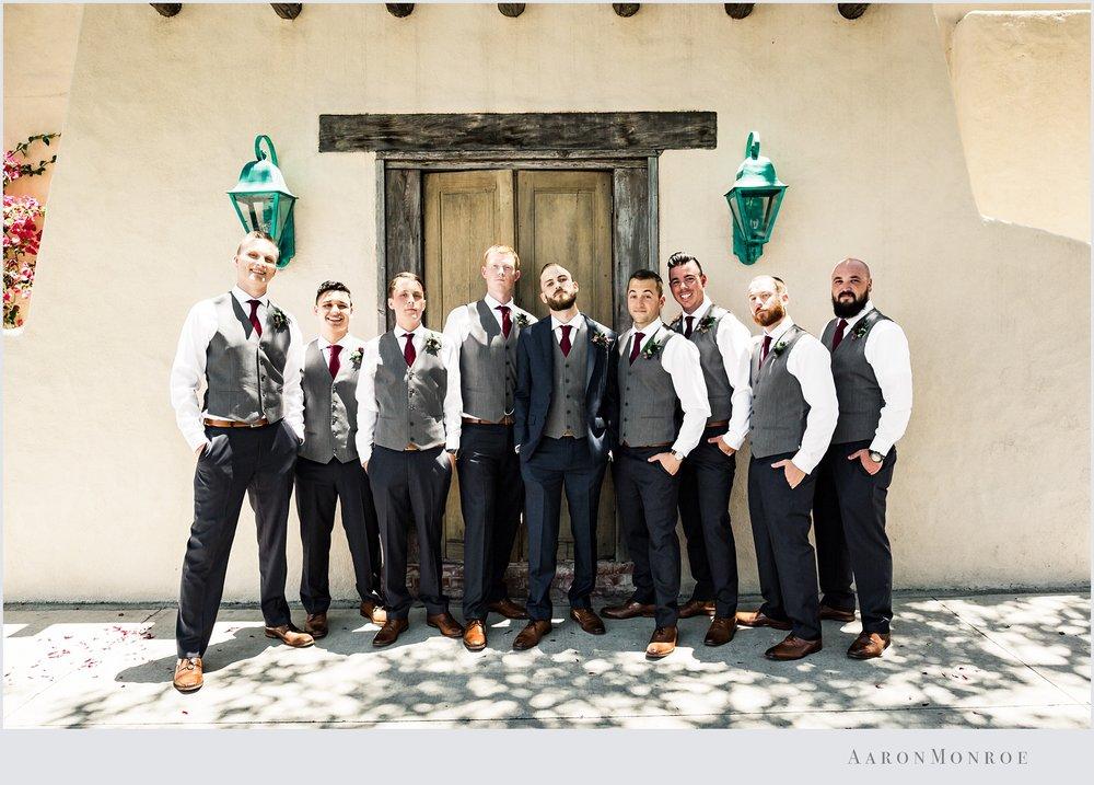 Los_Angeles_Wedding_Photographer_0322.jpg