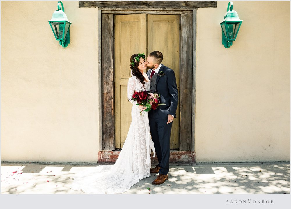 Los_Angeles_Wedding_Photographer_0324.jpg