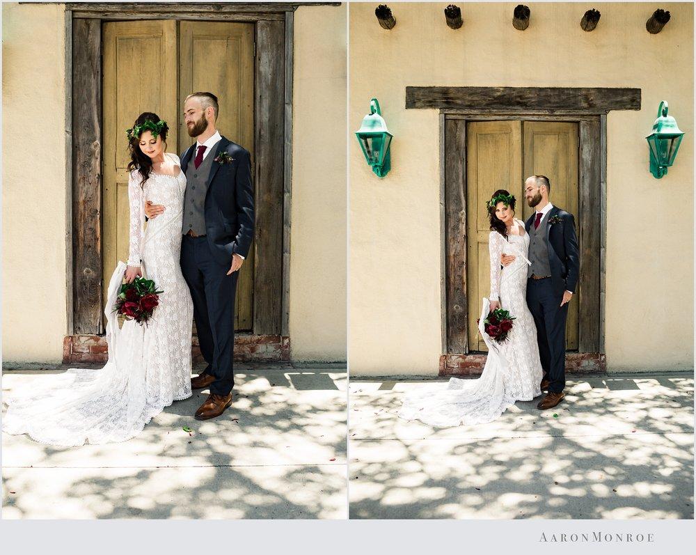 Los_Angeles_Wedding_Photographer_0326.jpg