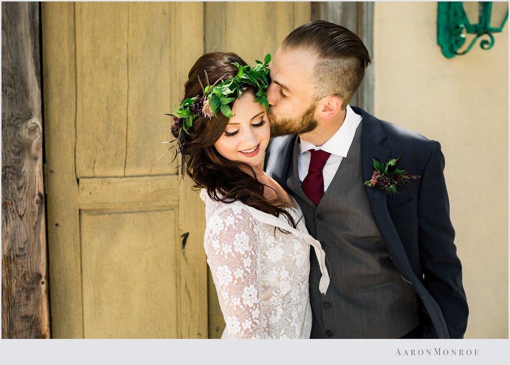 Los_Angeles_Wedding_Photographer_0327.jpg