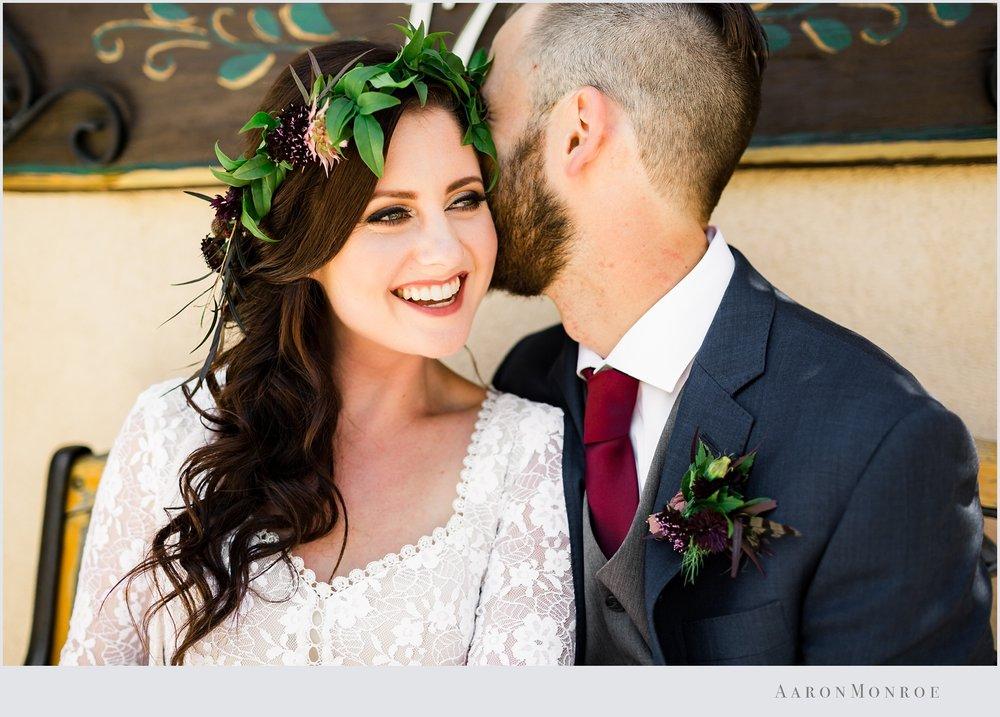 Los_Angeles_Wedding_Photographer_0329.jpg