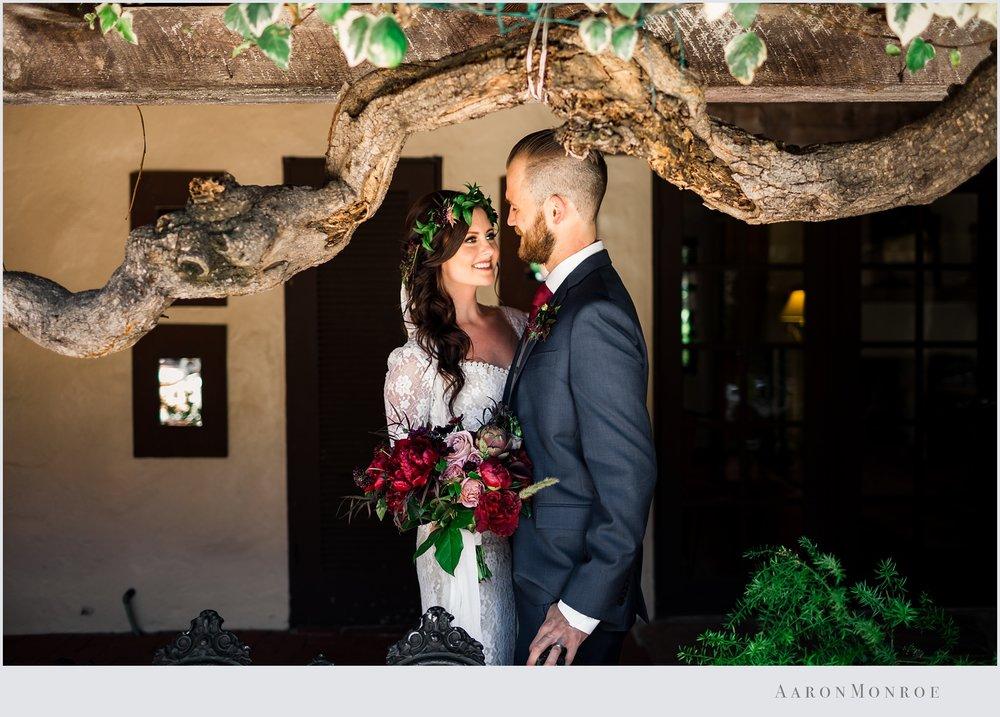 Los_Angeles_Wedding_Photographer_0330.jpg