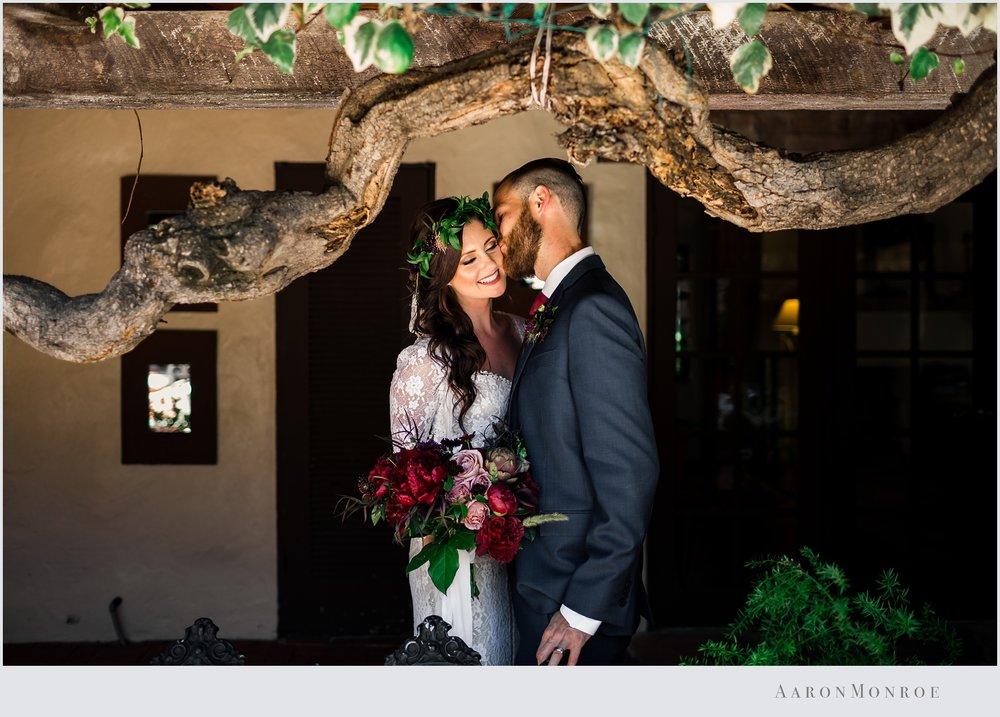 Los_Angeles_Wedding_Photographer_0331.jpg