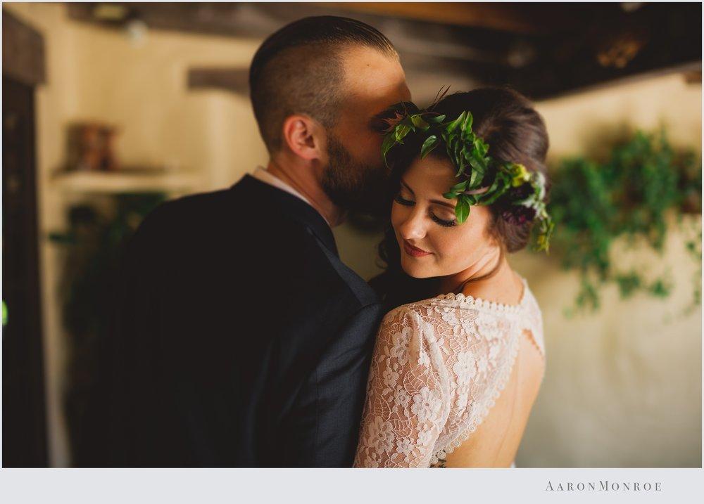 Los_Angeles_Wedding_Photographer_0334.jpg