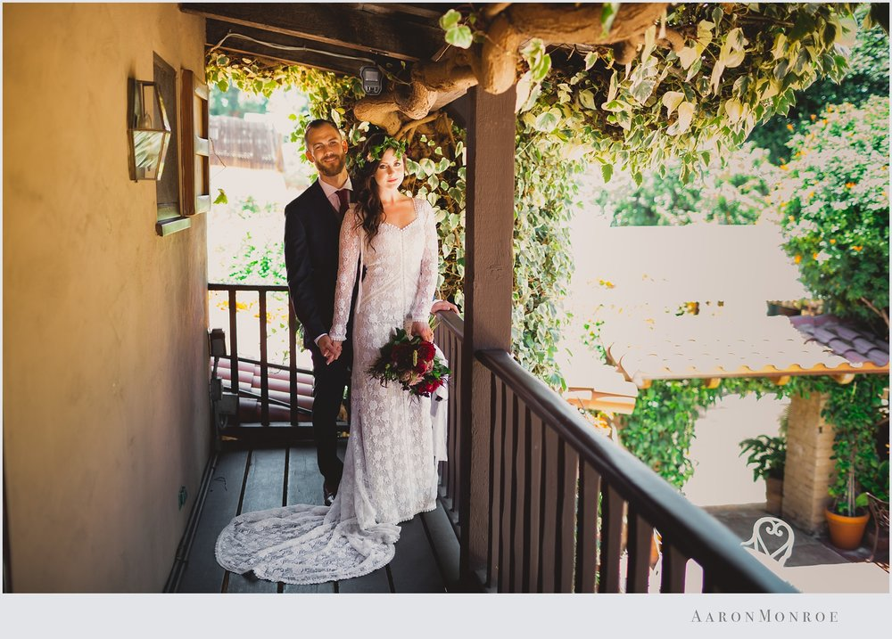 Los_Angeles_Wedding_Photographer_0335.jpg